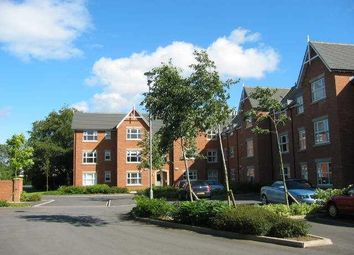 Thumbnail 2 bed flat to rent in Goosegarth, Eaglescliffe, Stockton-On-Tees