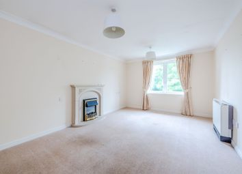Thumbnail 1 bed property for sale in London Road, Redhill