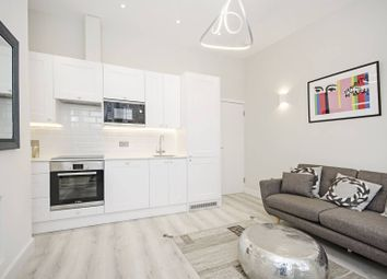 Thumbnail 2 bedroom flat for sale in Portnall Road, Maida Vale