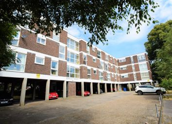 Thumbnail 2 bed flat for sale in Mayfair Close, Beckenham