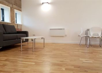 Thumbnail 1 bed flat to rent in One Month Rent Free, Lister Mills, Newly Renovated