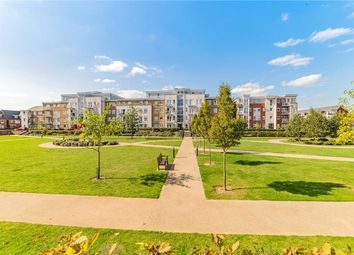 Heathland Court, 3 Grebe Way, Maidenhead SL6. 2 bed flat
