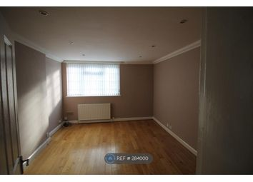 Thumbnail 3 bed flat to rent in Forbes House, Childwall