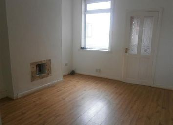 Thumbnail 2 bed property to rent in Wood Green Road, Birmingham