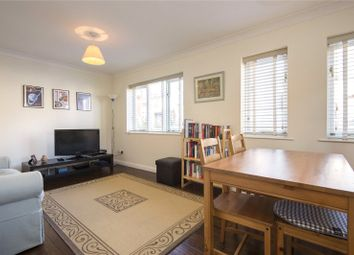 Victory Road, London E11. 1 bed flat
