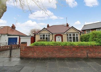 Thumbnail 2 bed detached bungalow for sale in The Gardens, Whitley Bay