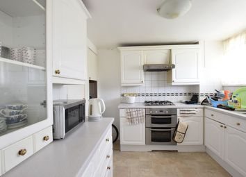 Thumbnail 2 bedroom flat for sale in Ashburton House, Exeter Road, Enfield