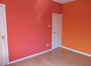 Thumbnail 2 bed terraced house to rent in High Street, Grimethorpe, Barnsley