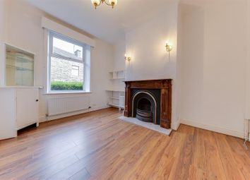 Thumbnail 3 bed terraced house to rent in Schofield Road, Rawtenstall, Rossendale