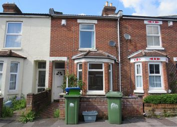 3 bed property to rent in Kingsley Road, Southampton SO15