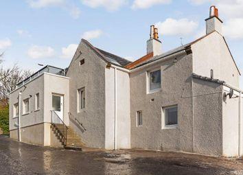 5 bed detached house for sale in Woodside Street, Coatbridge, Glasgow, Lanarkshire ML5