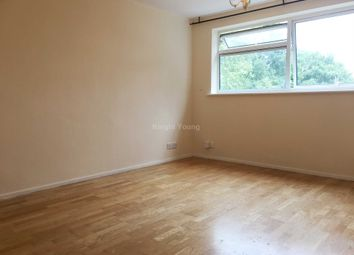 Thumbnail 1 bed detached house to rent in Cambridge Road North, London
