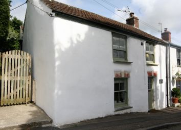 Thumbnail 3 bed property for sale in Zelah, Truro