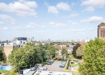 Ruskin Park House, Champion Hill, London SE5. 1 bed flat