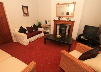 Thumbnail 2 bedroom terraced house for sale in Clelland Street, Farnworth, Bolton, Lancashire