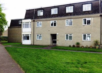Thumbnail 3 bedroom flat for sale in The Waterloo, Cirencester