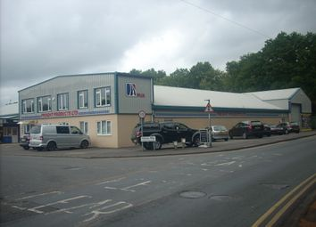 Thumbnail Warehouse to let in 1 Vulcan Way, Sandhurst