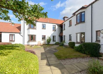 Thumbnail 1 bed property for sale in 7 Hilton Court, Haddington