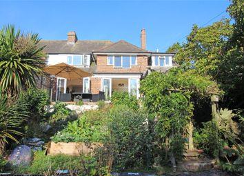 Sycamore Close, Milford On Sea, Lymington SO41, hampshire property