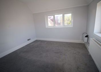 Thumbnail Property to rent in West End Way, Lancing
