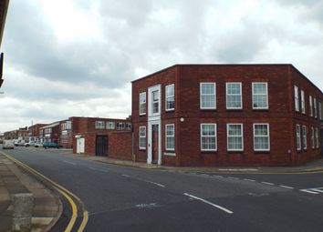 Thumbnail Office to let in Cleethorpe Road, Grimsby