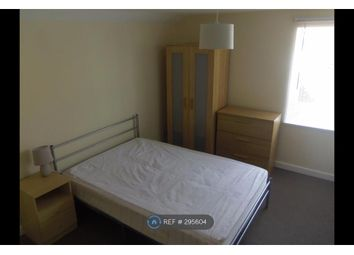 Thumbnail Room to rent in Fielding Street, Stoke On Trent
