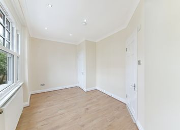 Thumbnail 1 bed flat for sale in Chicksand Street, London