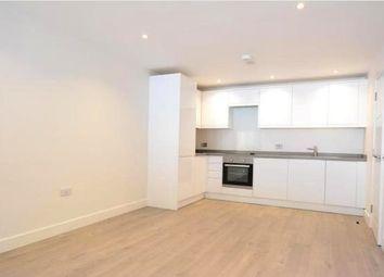 2 bed flat to rent in 135 St Johns Hill, Sevenoaks, Kent TN13