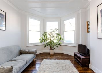 2 bed flat for sale in Falkland Road, London N8