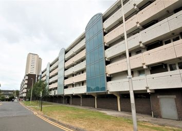 Thumbnail 1 bed flat for sale in 3/6 16 Dundasvale Court, Cowcaddens Glasgow