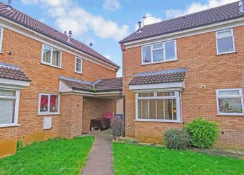 Thumbnail 1 bed detached house for sale in Gainsborough Drive, St. Ives, Huntingdon