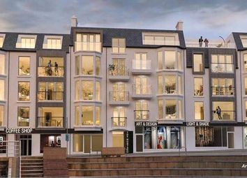 Thumbnail Retail premises to let in The Promenade, Portstewart, County Londonderry