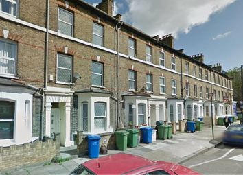 Thumbnail 4 bed terraced house to rent in Brook Drive, Elephant & Castle