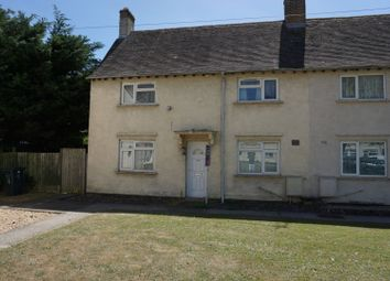 Thumbnail 2 bed end terrace house for sale in Station Road, Bourton-On-The-Water