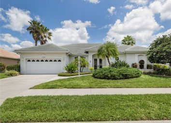 Thumbnail 3 bed property for sale in 122 Ventana Way, Venice, Florida, 34292, United States Of America
