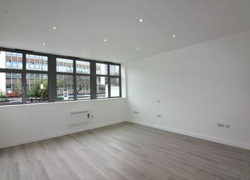 Thumbnail Studio to rent in Imperial Drive, North Harrow, Harrow
