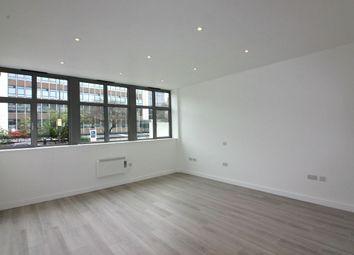 Imperial Drive, North Harrow, Harrow HA2. Studio to rent