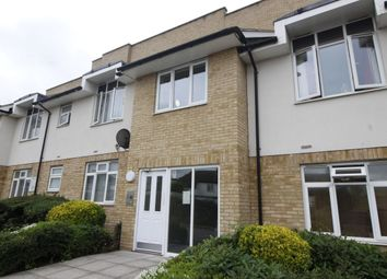 Thumbnail 2 bed flat to rent in Cooks Way, Hitchin