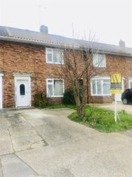 Thumbnail 2 bed terraced house for sale in Melville Way, Worthing, West Sussex