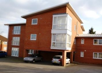 Thumbnail 2 bed flat to rent in Bowden Lane, Southampton