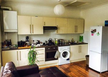 Thumbnail 1 bed flat to rent in Highpark Park, Highbury, London