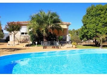 Thumbnail 4 bed property for sale in 34400, Lunel-Viel, Fr