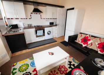 Thumbnail 2 bed flat to rent in Churchill Avenue, Coventry