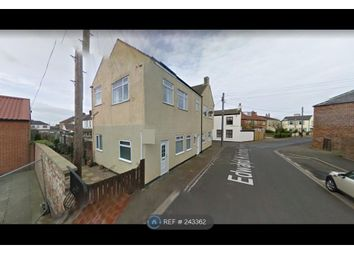Thumbnail 1 bed flat to rent in John Street, Great Ayton