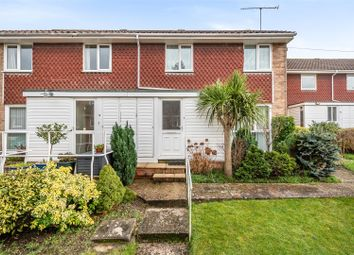 Thumbnail 3 bed semi-detached house for sale in London Road, Reigate