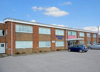 Thumbnail Serviced office to let in Priory Road, Freiston, Boston