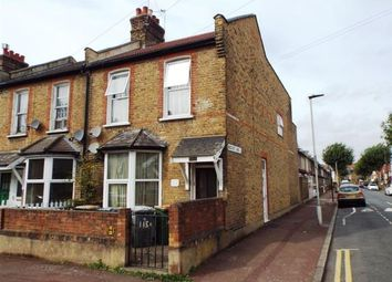 Thumbnail Property for sale in Charlemont Road, London
