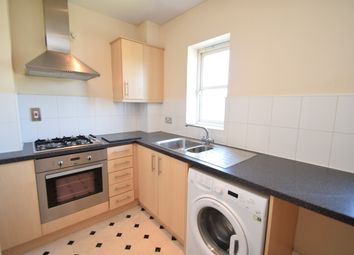 2 bed flat for sale in Ashmount Mews, Haworth, Keighley BD22