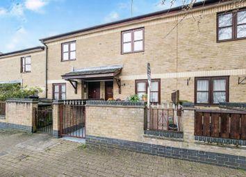 2 bed property for sale in Bankside Road, Ilford IG1