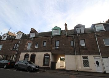 1 bed flat for sale in Montrose Street, Brechin, Angus DD9